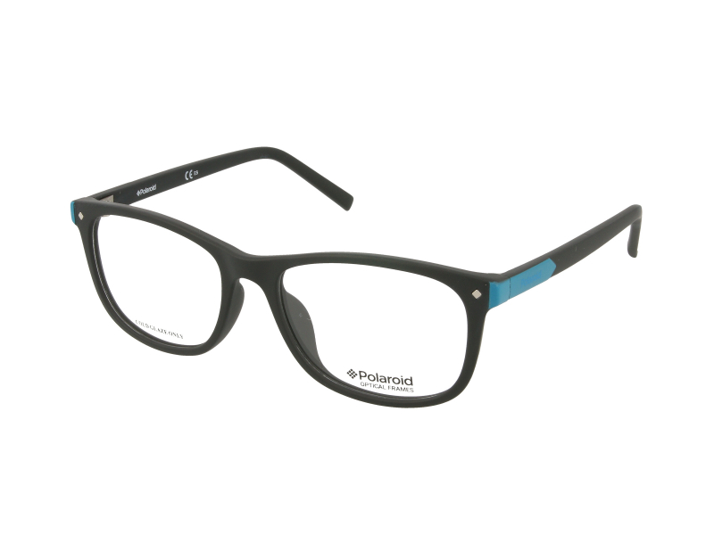 Dioptrické okuliare Polaroid PLD D811 003