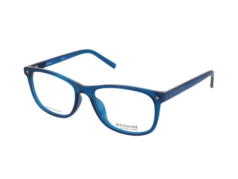 Dioptrické okuliare Polaroid PLD D811 PJP