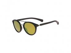 Slnečné okuliare Panthos - Calvin Klein JEANS CKJ774S-001