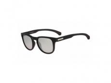 Slnečné okuliare Oversize - Calvin Klein JEANS CKJ783S-002