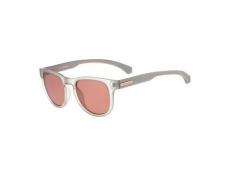 Slnečné okuliare Oversize - Calvin Klein JEANS CKJ783S-005