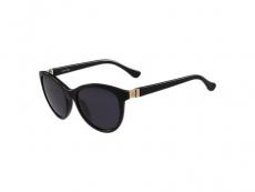 Slnečné okuliare Cat Eye - Calvin Klein CK3189S-001
