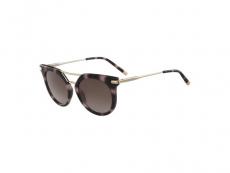 Slnečné okuliare Cat Eye - Calvin Klein CK1232S-669