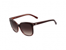 Slnečné okuliare Oversize - Lacoste L747S-615