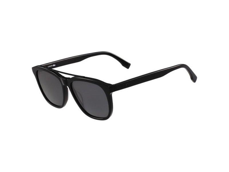 Slnečné okuliare Lacoste L822S-001