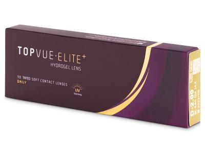 TopVue Elite+ (10šošoviek) - Starší vzhľad