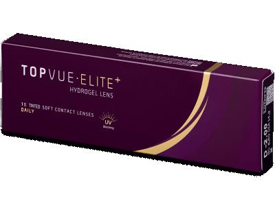 TopVue Elite+ (10šošoviek)