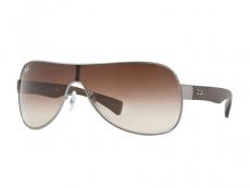 Slnečné okuliare - Slnečné okuliare Ray-Ban RB3471 - 029/13