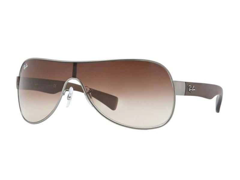 Slnečné okuliare Ray-Ban RB3471 - 029/13