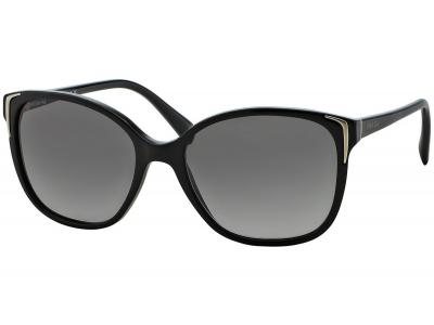 Slnečné okuliare Prada PR 01OS 1AB3M1