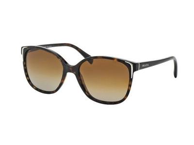 Slnečné okuliare Prada PR 01OS 2AU6E1