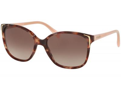 Slnečné okuliare Prada PR 01OS UE00A6