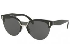90ecfa400 Slnečné okuliare Prada