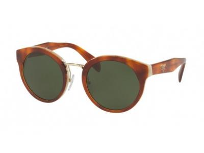 Slnečné okuliare Prada PR 05TS TH71I0