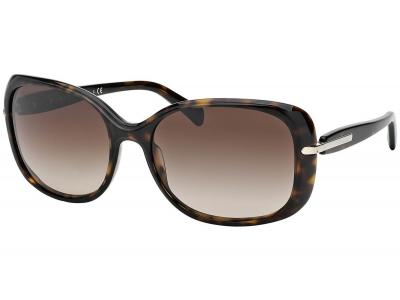 Slnečné okuliare Prada PR 08OS 2AU6S1