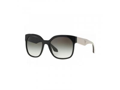 Slnečné okuliare Prada PR 10RSF TKF0A7