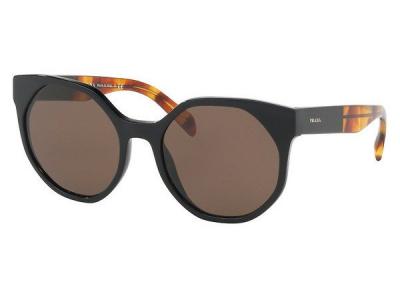 Slnečné okuliare Prada PR 11TS 1AB8C1