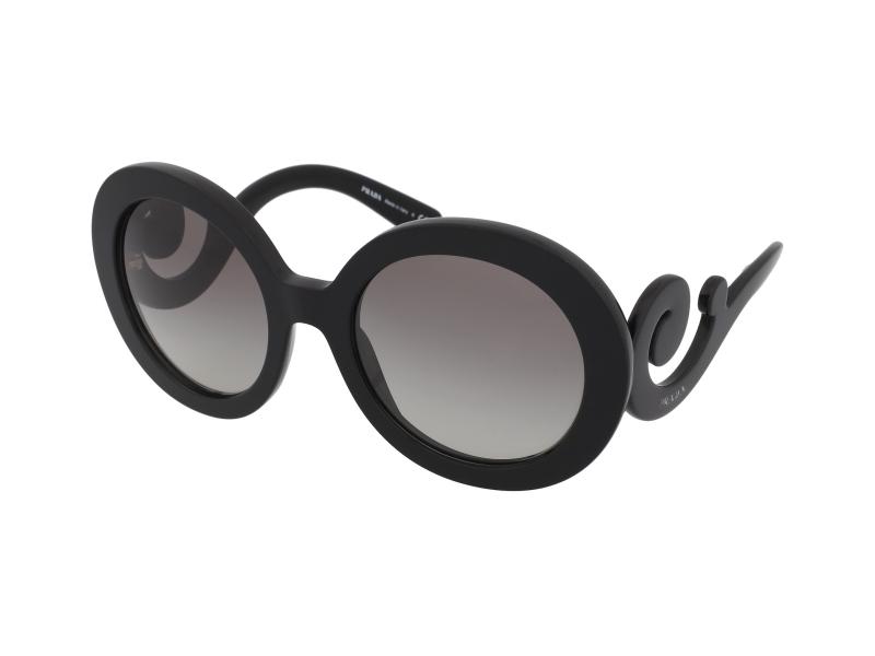 Slnečné okuliare Prada PR 27NS 1AB3M1