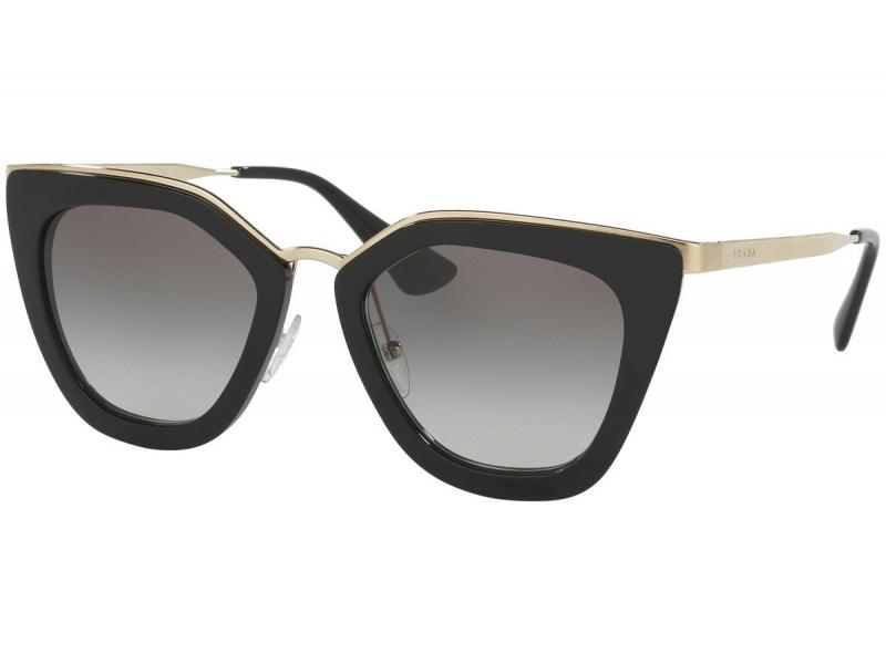 Slnečné okuliare Prada PR 53SS 1AB0A7