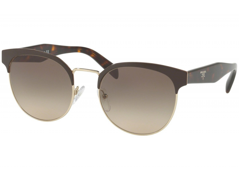 Slnečné okuliare Prada PR 61TS DHO3D0