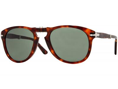 Slnečné okuliare Persol PO0714 24/31