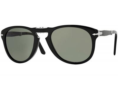 Slnečné okuliare Persol PO0714 95/31