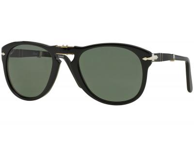 Slnečné okuliare Persol PO0714 95/58