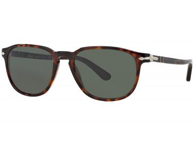 Slnečné okuliare Persol PO3019S 24/31