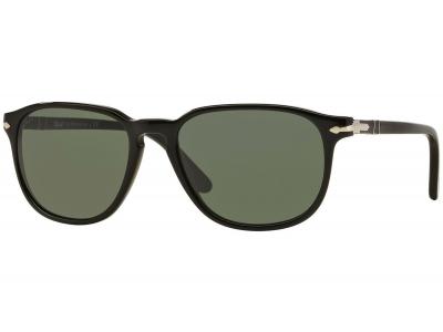 Slnečné okuliare Persol PO3019S 95/31