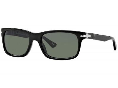 Slnečné okuliare Persol PO3048S 95/31