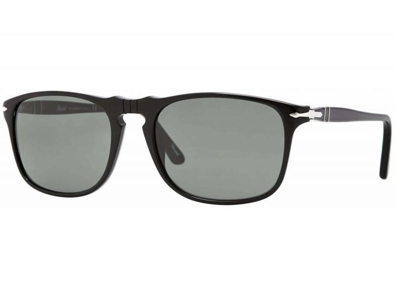 Slnečné okuliare Persol PO3059S 95/31