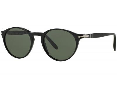 Slnečné okuliare Persol PO3092SM 901431