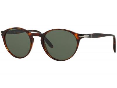 Slnečné okuliare Persol PO3092SM 901531