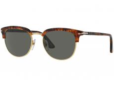 Slnečné okuliare Clubmaster - Persol PO3105S 108/58