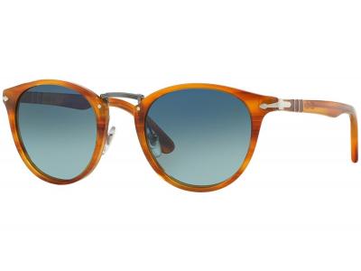 Slnečné okuliare Persol PO3108S 960/S3