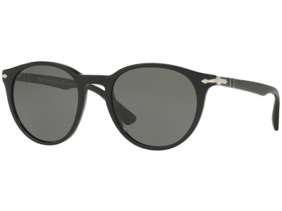Slnečné okuliare Persol PO3152S 901458