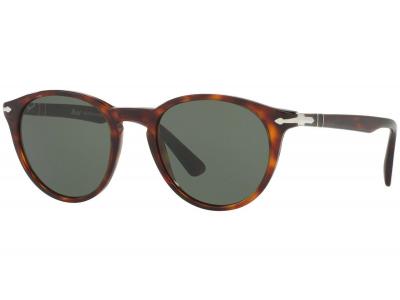 Slnečné okuliare Persol PO3152S 901531