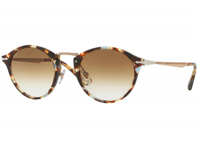 Slnečné okuliare Persol PO3166S 105851