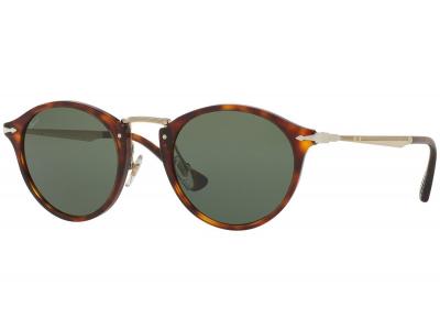 Slnečné okuliare Persol PO3166S 24/31