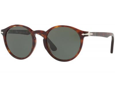 Slnečné okuliare Persol PO3171S 24/31