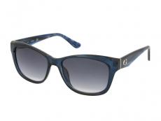 Slnečné okuliare Guess - Guess GU7538 90W