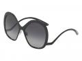 Dolce & Gabbana DG 2180 01/8G