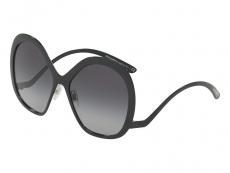 Slnečné okuliare Oversize - Dolce & Gabbana DG 2180 01/8G