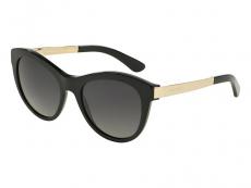 Slnečné okuliare Panthos - Dolce & Gabbana DG 4243 501/T3