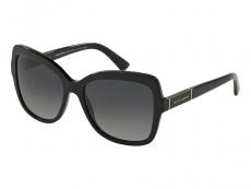 Slnečné okuliare Oversize - Dolce & Gabbana DG 4244 501/T3