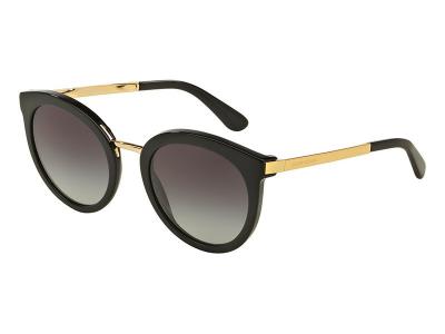 Slnečné okuliare Dolce & Gabbana DG 4268 501/8G