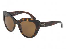 Slnečné okuliare Cat Eye - Dolce & Gabbana DG 4287 502/83