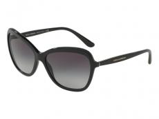 Slnečné okuliare Cat Eye - Dolce & Gabbana DG 4297 501/8G