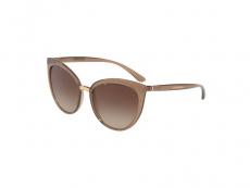 Slnečné okuliare Cat Eye - Dolce & Gabbana DG 6113 315913