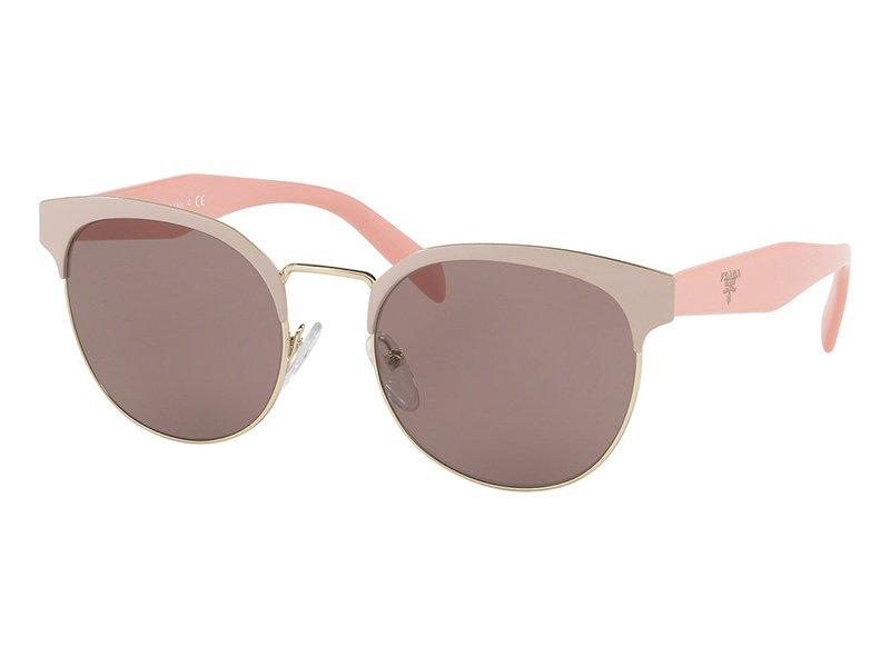 Slnečné okuliare Prada PR 61TS VIA6X1